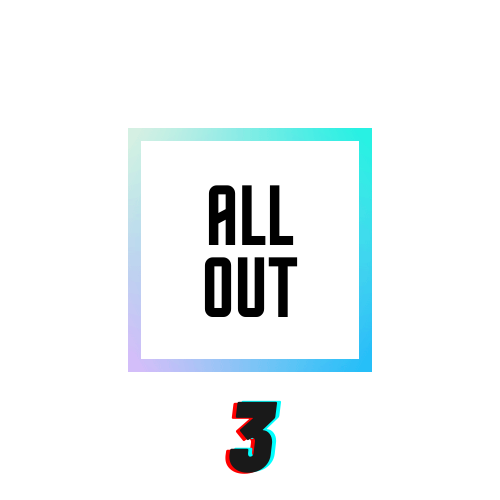 All Out 3