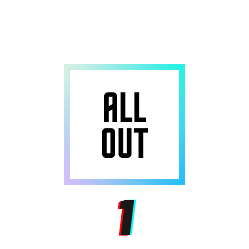 All Out 1